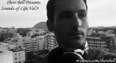 ibero bell - sounds of life